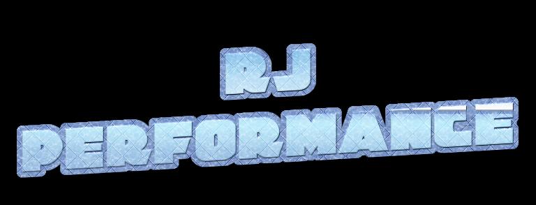 RJ Performance